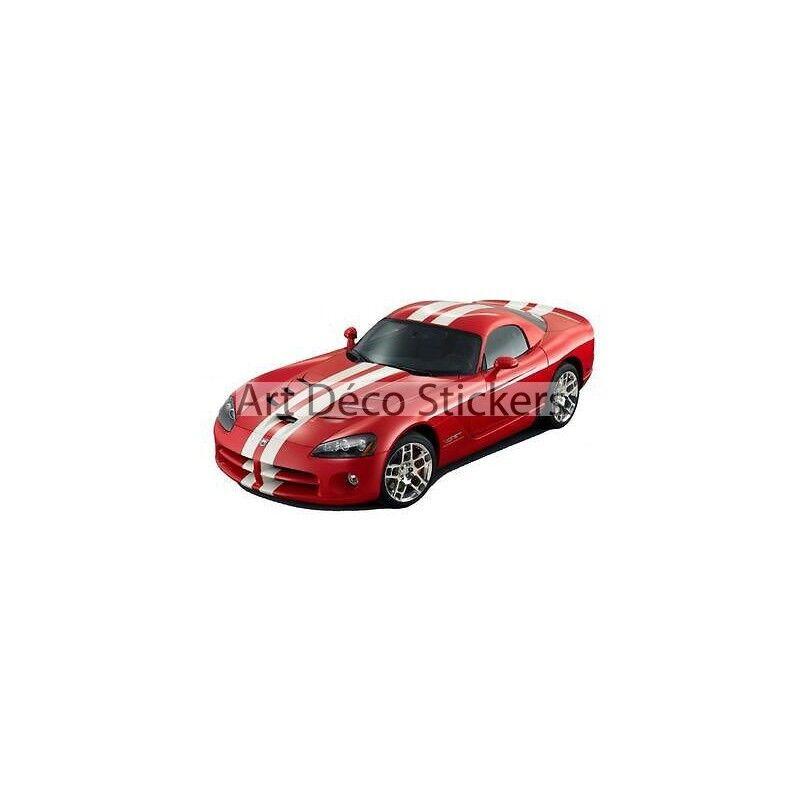 Adesivo Auto Sport 110x60cm-4 2a300b5de3bb