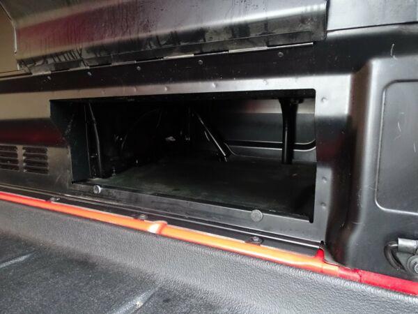 Ford Transit Custom 270S 2,2 TDCi 100 Trend Van - billede 5