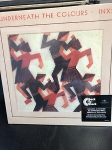 INXS-Underneath-The-Colours-remastered-reissue-180gm-vinyl-LP-NEW-SEALED