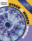 Stack-N-Whackipedia by Bethany S Reynolds (Paperback / softback)