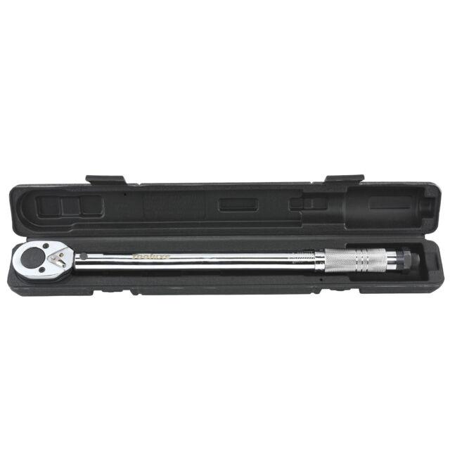 DeWalt plastique Heavy Duty Kitbox Carry Case Jigsaw Case fits Modèles DC330