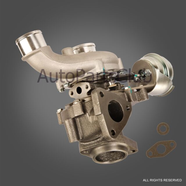 GT15 761433 Turbocharger Turbo for SSANGYONG ACTYON A200XDi KYRON M200XDi D20DT