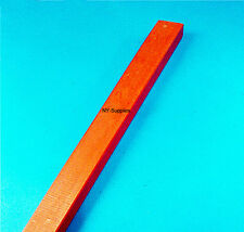 Straight Red Cutting Stick for Polar 132 Cutter - 12p pack w/ Free Shipping