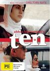 Ten (DVD, 2006)