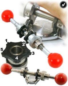 ds-Apricassa-Orologi-Strumento-Riparazione-Apri-Cassa-Orologi-S1-Big-10-70mm-lac