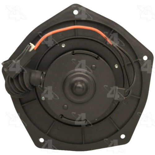 HVAC Blower Motor 4 Seasons 75777