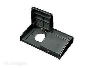 Weatherproof RV Designer Snap Cover Oulet Plate AC Electrical