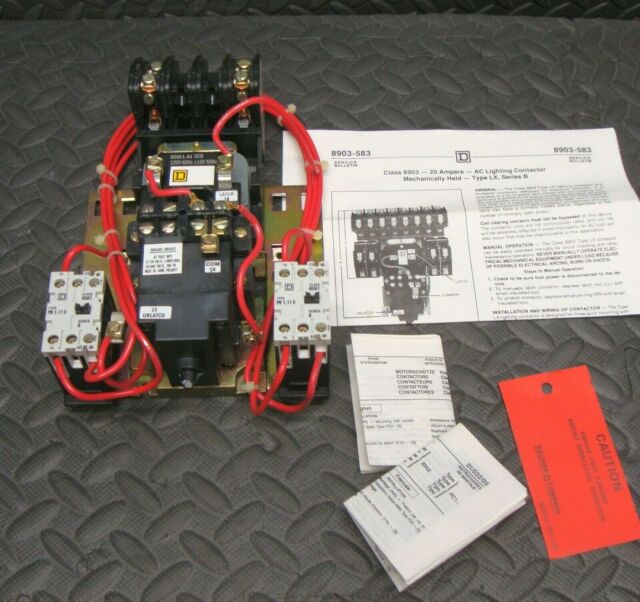 square d lighting contactor wiring 120 volt contactor wiring dat wiring diagrams  120 volt contactor wiring dat wiring