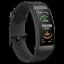 Huawei-TalkBand-B6-Width-Bluetooth-Smart-Bracelet-Sports-Wristbands-Touch-AMOLED thumbnail 31