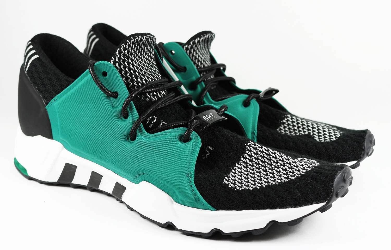 Adidas equipment 1/3 f15 og cortos zapatos aq5098 nuevo Limited EDT