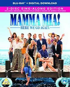 Nuovo-Mamma-Mia-Here-We-Go-di-Nuovo-Blu-Ray