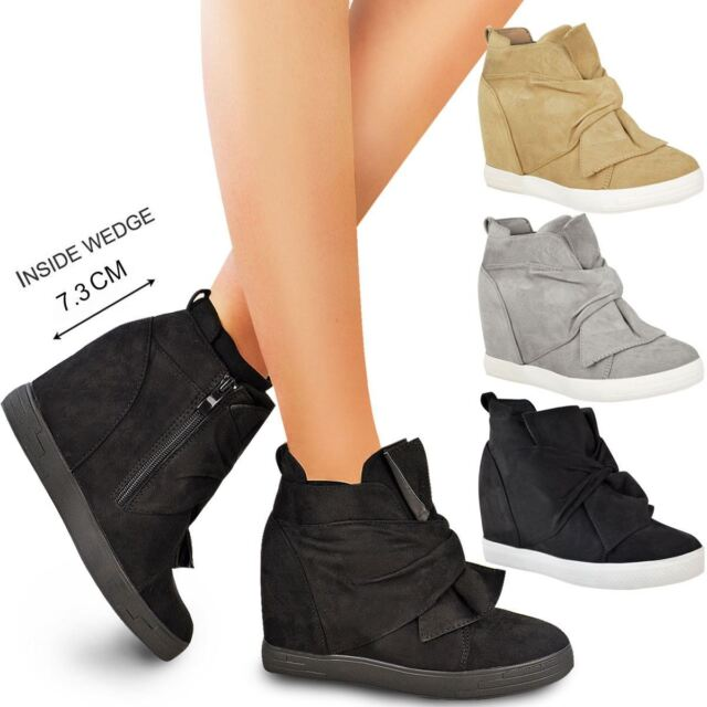 reebok wedges Online Shopping for Women