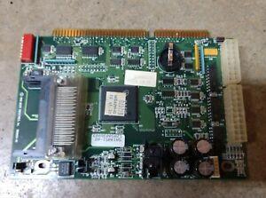 Merit-Megatouch-Maxx-I-O-Board-Assembly-Small-Audio
