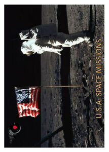 2019-USA-Space-Missions-series-1-set-of-100-cards-by-J2-Cards-NASA-approved