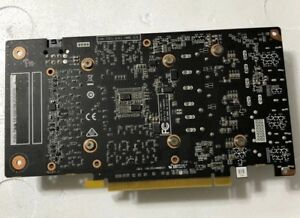 Details about Nvidia p106-100 6GB GDDR5 192bit Graphic Card