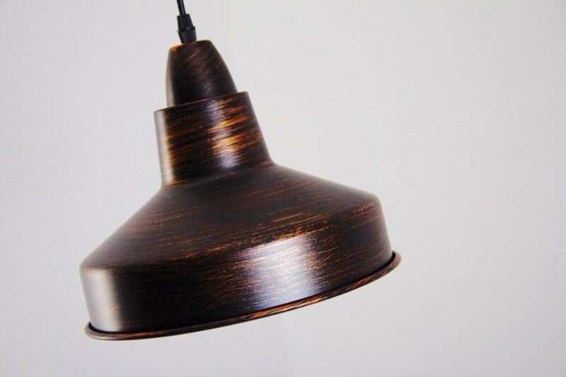 Moderne Hängeleuchte Leuchte Pendellampe Hängelampe Lampe Pendelleuchte Lampen