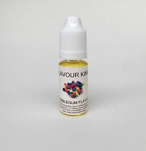 Details about 10ml Concentrated Food Flavouring 100 Flavours to choose from  BUY 3 GET 1 FREE