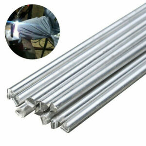 20pcs-Low-Temperature-Alumaloy-Aluminum-Repair-Rods-Welding-Accesory-2-4mm-50cm