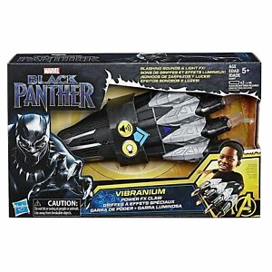 Marvel-Black-Panther-Power-FX-Claw-Roleplay-Toy