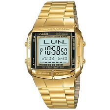 Casio Databank Digital Watch » DB360G-9A iloveporkie #COD PAYPAL