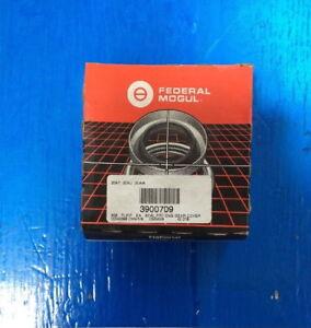 D/&D PowerDrive 526369 New IDEA Replacement Belt
