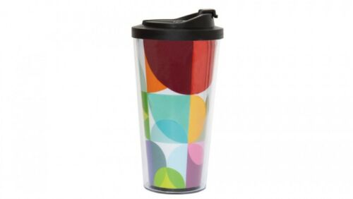 Remember Gobelet Thermos Coffee to Go SOLENA
