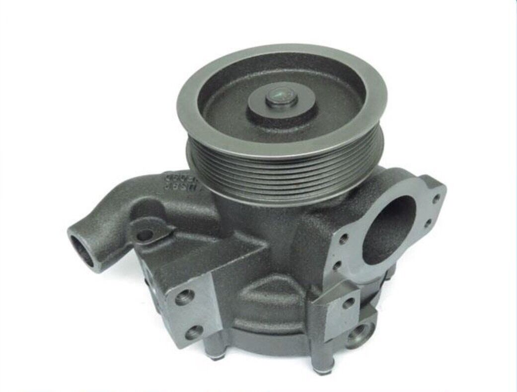 3126B Ref RD352-2139 Aftermarket Water Pump for Caterpillar CAT C7