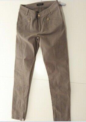 Guld | DBA billige bukser til kvinder side 3