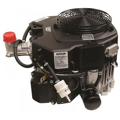 Kohler CV740-0028 Engine 25 HP 1 125 x 4 Crank 650531289445   eBay