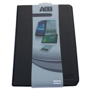 MAGNETIC-SAMSUNG-GALAXY-TAB-10-1-GT-P7510-LEATHER-CASE