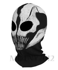 Call of Duty : Ghosts COD10 DLC Extinction Eradicator Mask Balaclava Cosplay