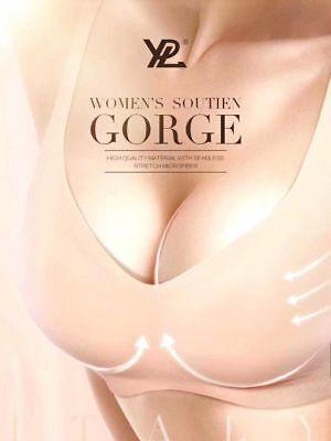 Carole Martin Women/'s Panties Wide Waist Band Ultra Soft Microfiber Comfort B...