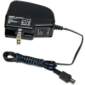 LCD Micro USB Battery Charger For JVC Everio GZ-MS130BE GZ-MS130BEU GZ-MS130BEK Camcorder