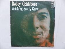 bobby goldsboro wATCHING SCOTTY GROW up 35184