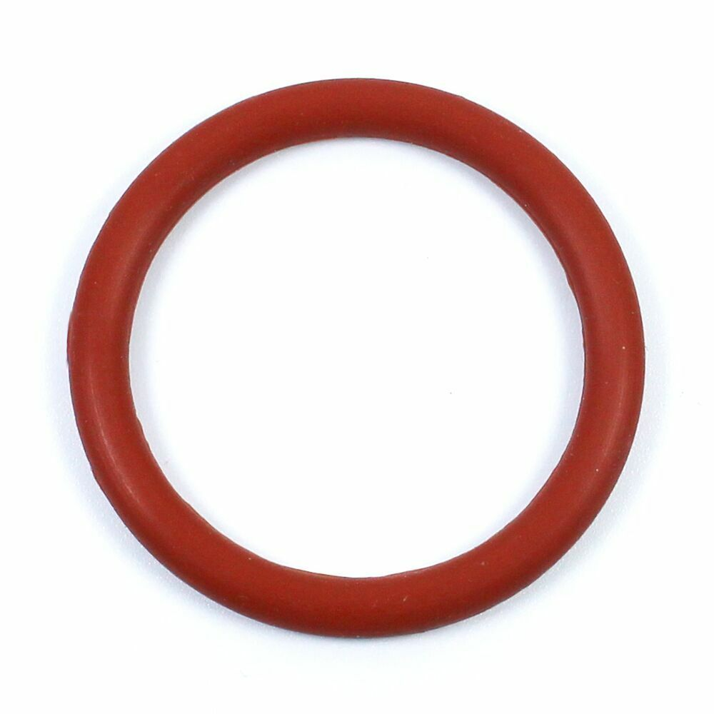 VMQ Silicone O-Ring ID 307mm to 560mm Select Variations 7.0mm Cross Section