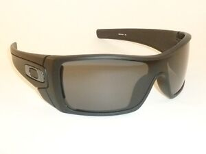 oakley batwolf polarizadas