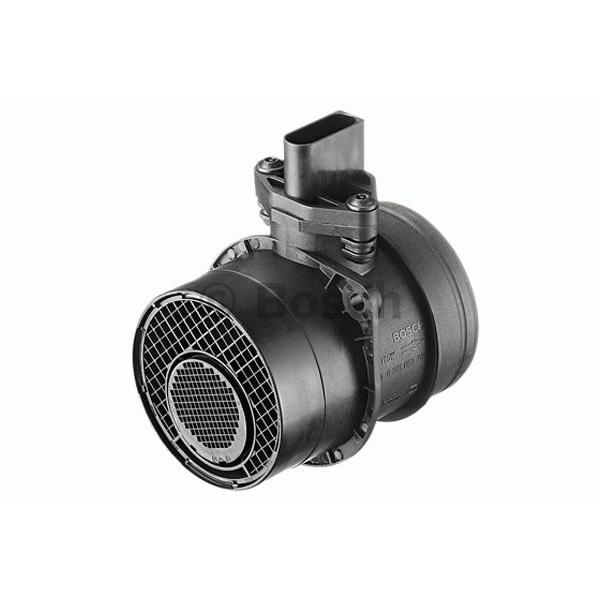 Bremi 30010-BRE Luftmassenmesser