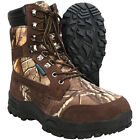 Itasca Men's Long Range Hunting Boots