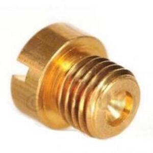 DEL5-40-GETTO-MASSIMO-DELL-039-ORTO-5mm-PHBG-SHA-MISURA-40