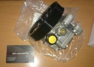 Servopumpe-Hydraulikpumpe-Pumpe-Lenkung-Mazda-6-GG-GY-1-8-2-0-2002-2007