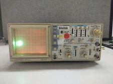 Kenwood Cs 5175 Oscilloscope 30dayror
