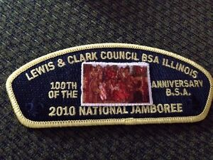 MINT-2010-JSP-Lewis-amp-Clark-Council-Black-Backing