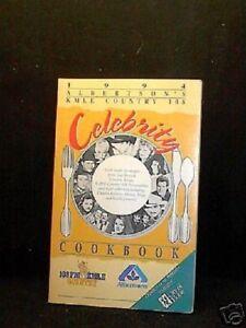 AZ-Country-Radio-station-KMLE-108-FM-Celebrity-Recipes-Photos-City-of-Hope