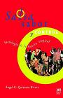 Salsa, Sabor y Control! Sociologia de La Musica Tropical by Angel G Quintero Rivera (Paperback / softback, 1999)