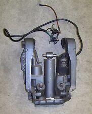 Mercury Mariner Power Trim Unit 90 115 150 175 225