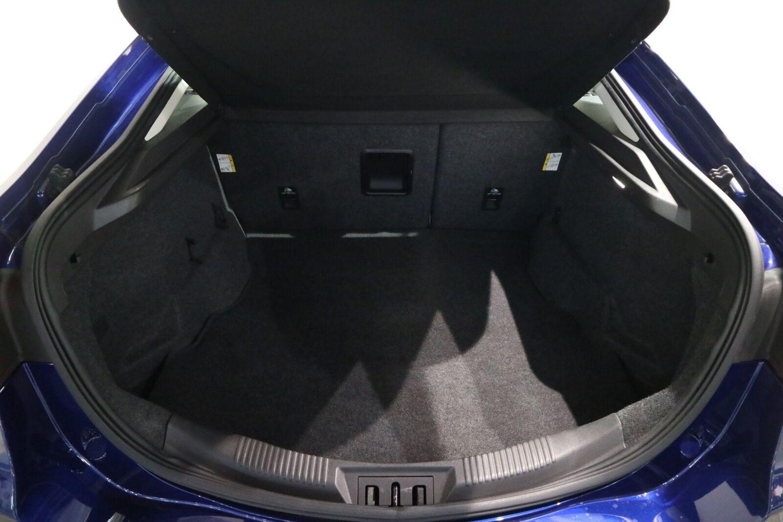 Ford Mondeo 1,5 SCTi 160 Titanium aut. - billede 16