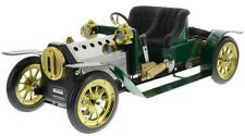 Mamod Brooklands Tourer Live Steam Model Engine 1319BT