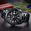 Curren-8110D-1-Black-Black-Stainless-Steel-Watch thumbnail 3