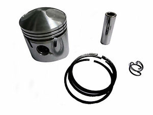 NEW-ROYAL-ENFIELD-350CC-PISTON-ASSY-WITH-RINGS-OVERSIZE-60