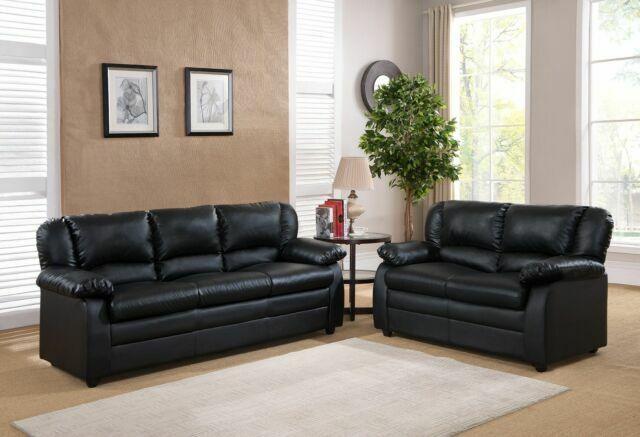 Kings Brand Furniture Living Room Set, Kings Brand Furniture